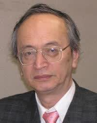 バイデンは駐米台湾大使を就任式に招待していた 中国政策ではトランプ政治からの大幅な逸脱はなさそう(宮崎正弘国際情勢解題)