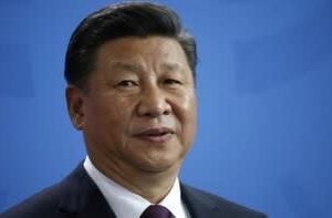 「習近平を逮捕せよ」アメリカが描く対中国最終シナリオの仰天中身(黄文雄『黄文雄の「日本人に教えたい本当の歴史、中国・韓国の真実」』)