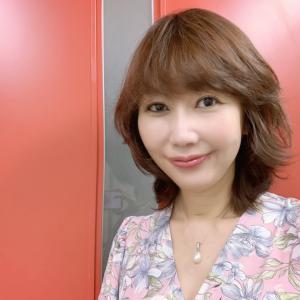 親離れ・子離れが結婚のカギ(インターネットラジオに出ました!)