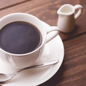 コーヒー(カフェイン)断ちを3ヶ月間続けてみた効果