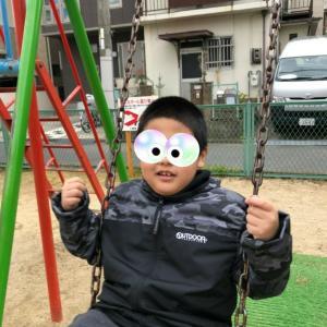 笑顔いっぱい ヽ(´▽`)/