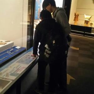 今城塚歴史館