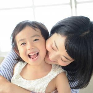 家庭内暴力を克服した「子育てママのためのカウンセリング」の先生