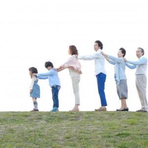 NLPの元となる療法 家族療法とは