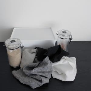 """""""バズレシピ""""のリュウジさんおすすめ!時短で洗い物が少なくすむキッチンツールと楽天スーパーセールで買ったもの"""