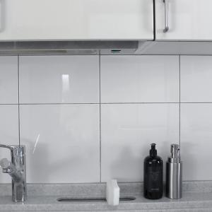 インテリアを意識したキッチン!気持ちが上がるインスタ映えするパッケージ容器