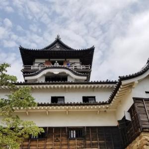 おっさん達の犬山旅 犬山城下町散策 ~ 「国宝犬山城」「城とまちミュージアム」「からくり展示館」「どんでん館」見学 ~