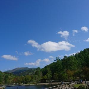 週末はどこも強風だったので、急遽釣行先変更!