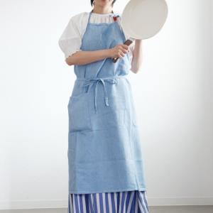 ★女性応援プロジェクト・書籍デビューの料理研究家川崎利栄ちゃん