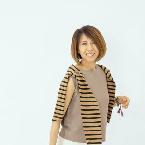 ★あーーー悩み続けた3日間?!