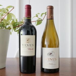 ウチ飲み用のお気に入りワイン