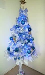 Merry X'mas (^.^)