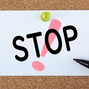 【好転反応】「本気でやりたいこと」をやってるとエネルギーが高まる!