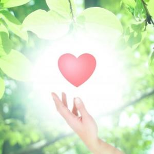 【願いをかなえる】人類共通の願いは同じもの(^^)