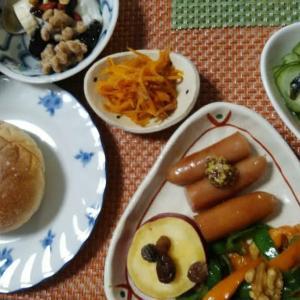 宮崎の野菜はごちそう 3