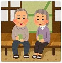 夫婦川柳5