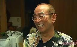 志村けんさんの追悼番組をみて