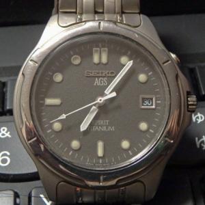 腕時計の修理をしよう