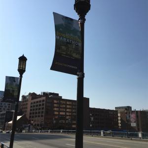 ボストンマラソンEXPO