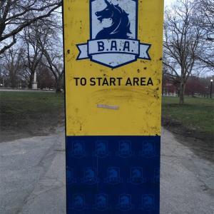 BAA5K