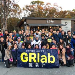 (結果)大阪マラソン