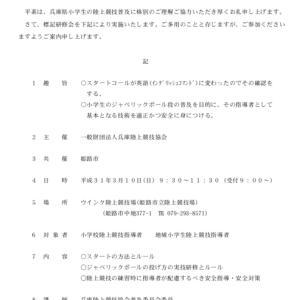 3/6(水)