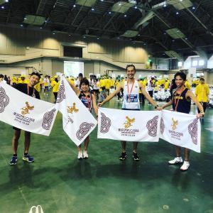金沢マラソン2018