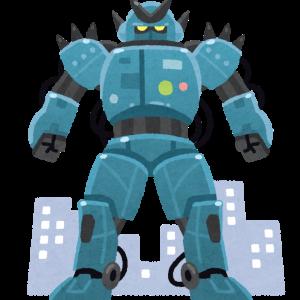 ロボットアニメがオタクに受けていたのってコードギアスの時までだったよな????