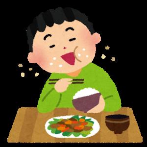 チョコレート検品仕分けおじさんの社食300円wwwww