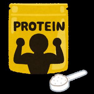 プロテイン飲むより普通にタンパク質の多いもの食べたほうが安いのでは…?