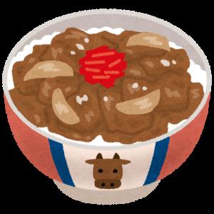 【悲報】すき家バイト「客は店員がどれだけ苦労してるか理解すべき、350円で牛丼食えることに感謝しろ」