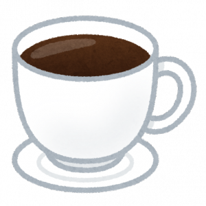 山岡士郎「このコーヒーは失格だ 本物のコーヒーを飲ませてやる」 チノ「…」←連れて行かれそうなところwwwwwwwwwwwwww