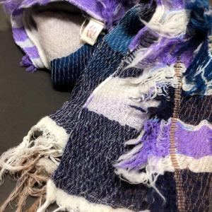shawl_5@tamaki-niime