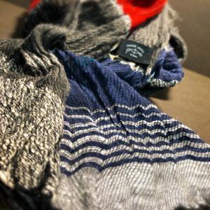 shawl_7@tamaki-niime