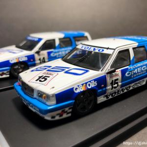 btcc_volvo850_estate_1