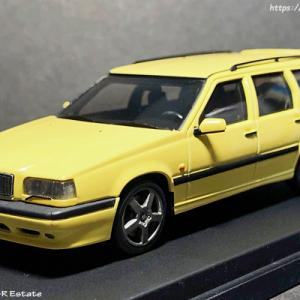volvo850-t5r-estate