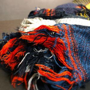 mocotton-shawl@tamakiniime