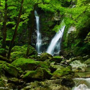hara-fudou-no-taki