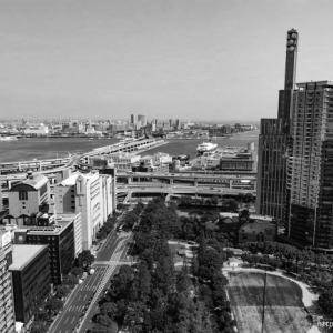 kobe-city-view