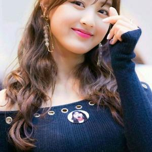 jihyo@twice_1