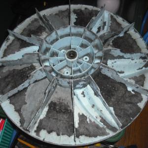 毎日使う洗濯機。カビや異臭に悩まされていませんか!