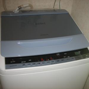 市販の洗濯槽クリーナーの効果は?