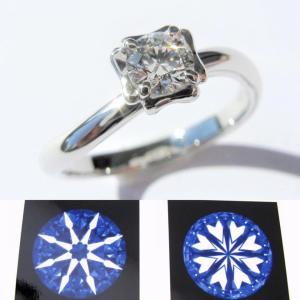 9月26日の誕生日石は「ハートと矢を示すダイヤモンド」