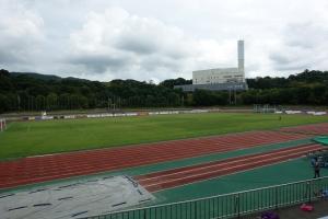 9/13 NL09:バニーズ京都SC