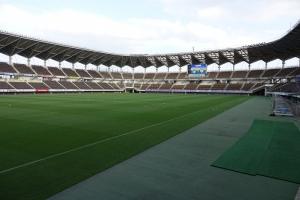 7/10 2021NL15:オルカ鴨川FC