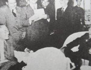 昭和20年代の政治・政党