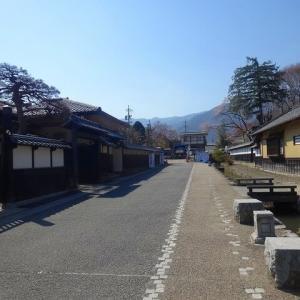 松代大本営跡(象山地下壕)