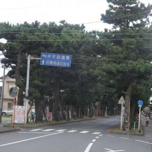 ケンペル「江戸参府旅行日記」第二章・長崎から江戸に至る水路ならびに陸路の一般的記述