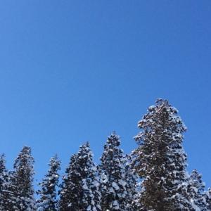 雪国と『かさじぞう』