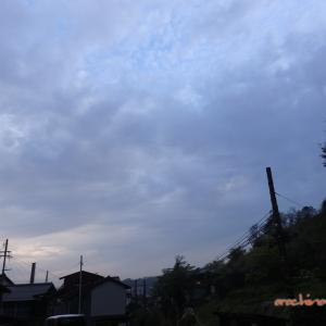 5/3 西阿用から笹谷へ 01